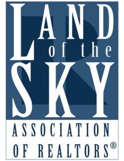 Land of the Sky Association of REALTORS®