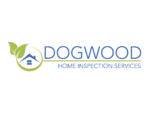 Dogwood Home Inspections