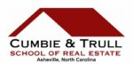Cumbie & Trull School of Real Estate