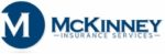 McKinney Insurance Services, Inc.
