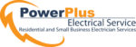 Power Plus Electrical Service, Inc.
