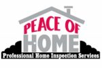 Peace of Home, Inc.