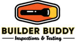 Builder Buddy Home Inspections