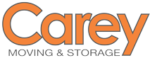 Carey Moving & Storage of Asheville INC