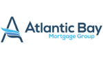 Atlantic Bay Mortgage Co.