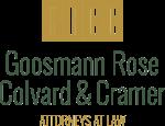 Goosmann, Rose, Colvard & Cramer