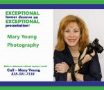 Mary Young Photography