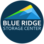 Blue Ridge Storage Center Inc