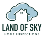 Land of Sky Home Inspections