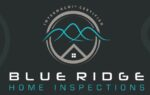 Blue Ridge Home Inspections