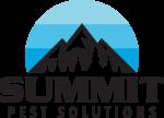 Summit Pest Solutions, LLC